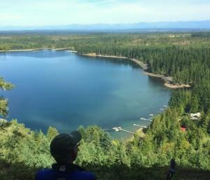 comox-lake