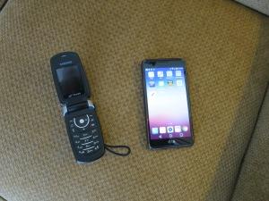 new-phone